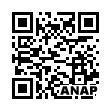 QRコード https://www.anapnet.com/item/262298