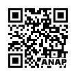 QRコード https://www.anapnet.com/item/259772