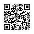 QRコード https://www.anapnet.com/item/240044