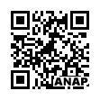 QRコード https://www.anapnet.com/item/258964