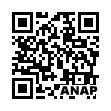 QRコード https://www.anapnet.com/item/251869