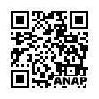 QRコード https://www.anapnet.com/item/264152