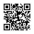 QRコード https://www.anapnet.com/item/248230