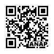 QRコード https://www.anapnet.com/item/256068