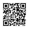 QRコード https://www.anapnet.com/item/258148