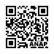 QRコード https://www.anapnet.com/item/248088