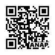 QRコード https://www.anapnet.com/item/254328