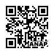 QRコード https://www.anapnet.com/item/257839