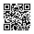 QRコード https://www.anapnet.com/item/263988