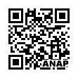 QRコード https://www.anapnet.com/item/255670
