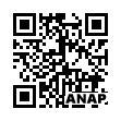 QRコード https://www.anapnet.com/item/264166