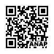 QRコード https://www.anapnet.com/item/256538