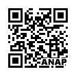 QRコード https://www.anapnet.com/item/265635