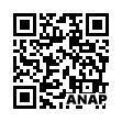QRコード https://www.anapnet.com/item/263363
