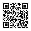 QRコード https://www.anapnet.com/item/259400