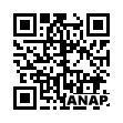 QRコード https://www.anapnet.com/item/253624