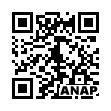 QRコード https://www.anapnet.com/item/252320