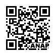 QRコード https://www.anapnet.com/item/258606