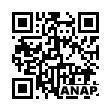QRコード https://www.anapnet.com/item/262861