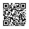 QRコード https://www.anapnet.com/item/262330