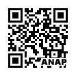 QRコード https://www.anapnet.com/item/245553
