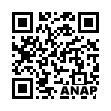 QRコード https://www.anapnet.com/item/258015