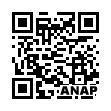 QRコード https://www.anapnet.com/item/247339