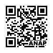 QRコード https://www.anapnet.com/item/251230