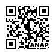 QRコード https://www.anapnet.com/item/246228