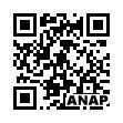 QRコード https://www.anapnet.com/item/253951