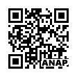 QRコード https://www.anapnet.com/item/261018