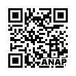 QRコード https://www.anapnet.com/item/259135