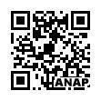 QRコード https://www.anapnet.com/item/259456