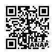 QRコード https://www.anapnet.com/item/264628