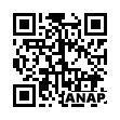 QRコード https://www.anapnet.com/item/253364