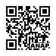 QRコード https://www.anapnet.com/item/261887