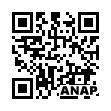 QRコード https://www.anapnet.com/mw/
