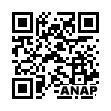 QRコード https://www.anapnet.com/item/261454