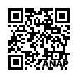 QRコード https://www.anapnet.com/item/251407
