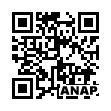 QRコード https://www.anapnet.com/item/256175