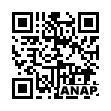 QRコード https://www.anapnet.com/item/262454