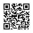QRコード https://www.anapnet.com/item/248645