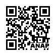 QRコード https://www.anapnet.com/item/265389