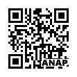QRコード https://www.anapnet.com/item/264847