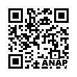 QRコード https://www.anapnet.com/item/257311
