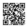 QRコード https://www.anapnet.com/item/264094