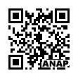 QRコード https://www.anapnet.com/item/257419