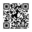 QRコード https://www.anapnet.com/item/261676