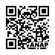 QRコード https://www.anapnet.com/item/253927