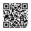 QRコード https://www.anapnet.com/item/259594